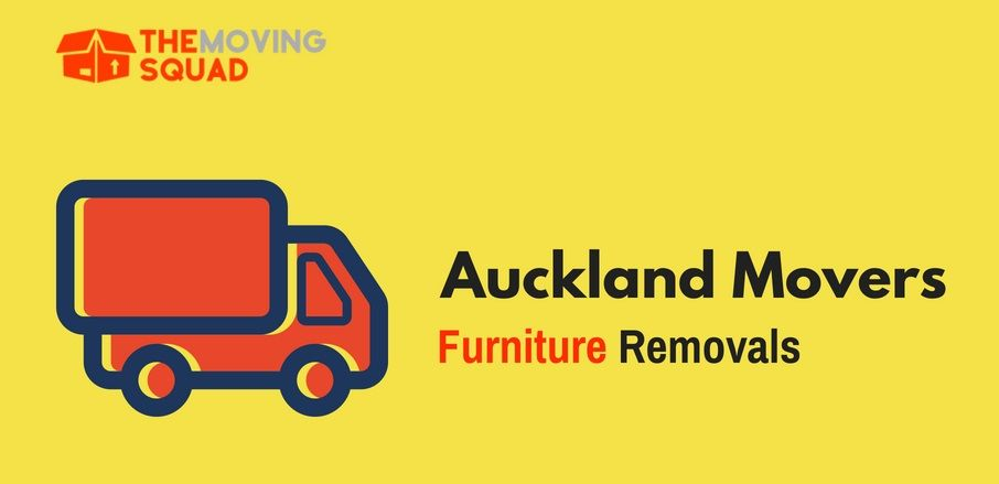 Pleasant Affordable Cheap Auckland Movers The Moving Squad We Download Free Architecture Designs Scobabritishbridgeorg