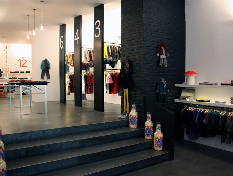 Bordeaux Bonton Concept Store Pour Enfants Et Bebes Vetements Accessoires Bazar Linge Et Mobilier Concept Store Bordeaux Linge