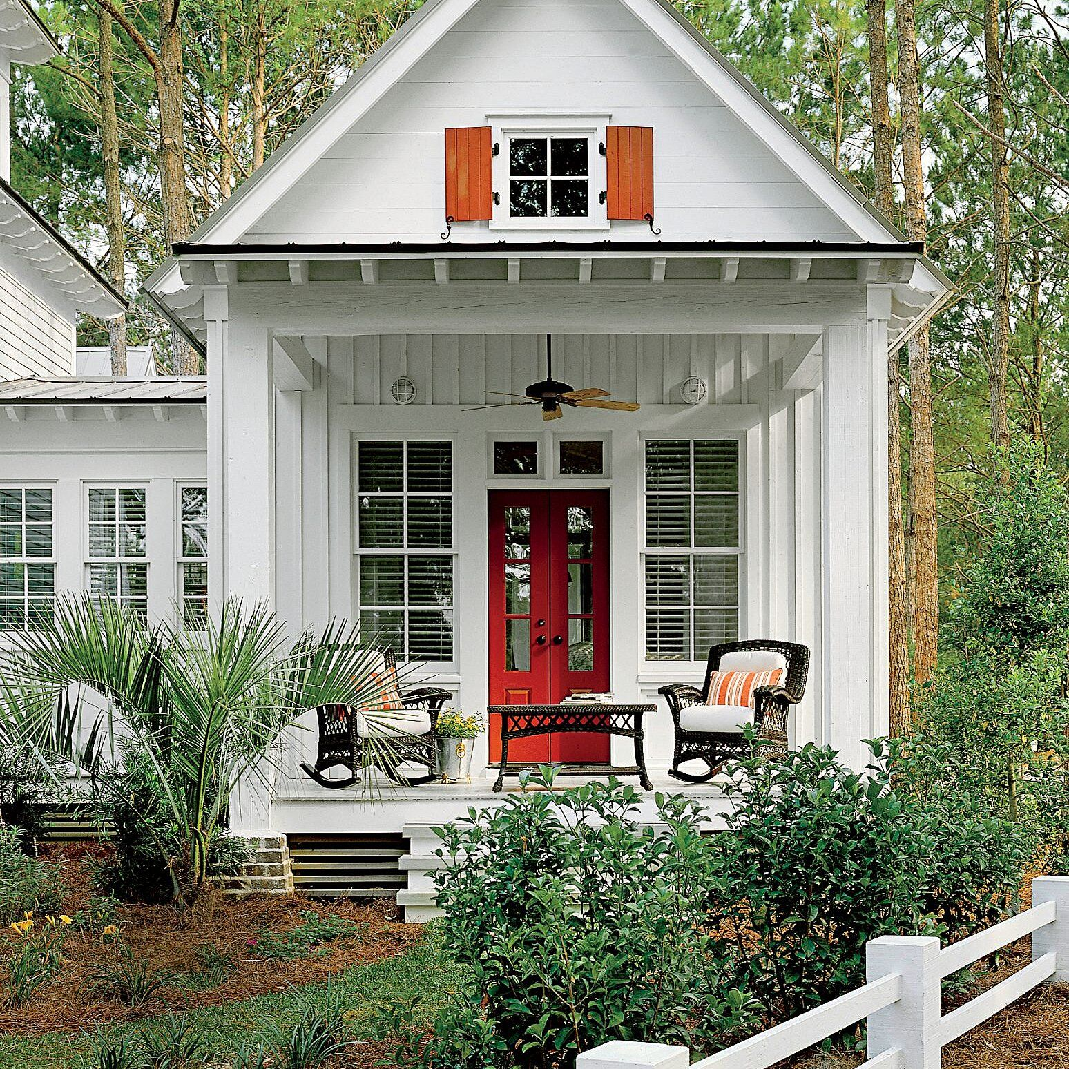 2016 Best Selling House Plans In 2020 Farmhouse Style House Plans Farmhouse Style House House Styles