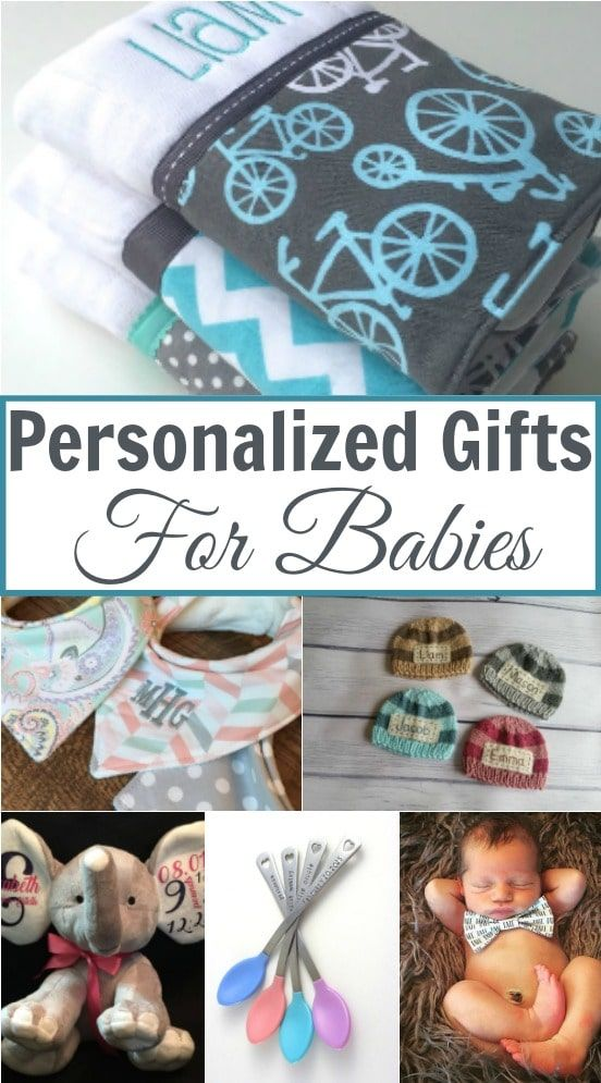 Personalized baby gifts personalised baby babies and gift personalized baby gifts beauty through imperfection negle Gallery