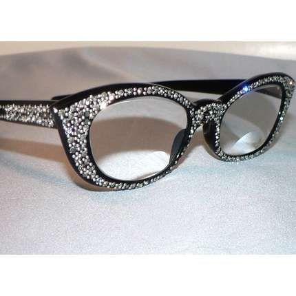 25150edfe7 bling Frames Prescription Glasses