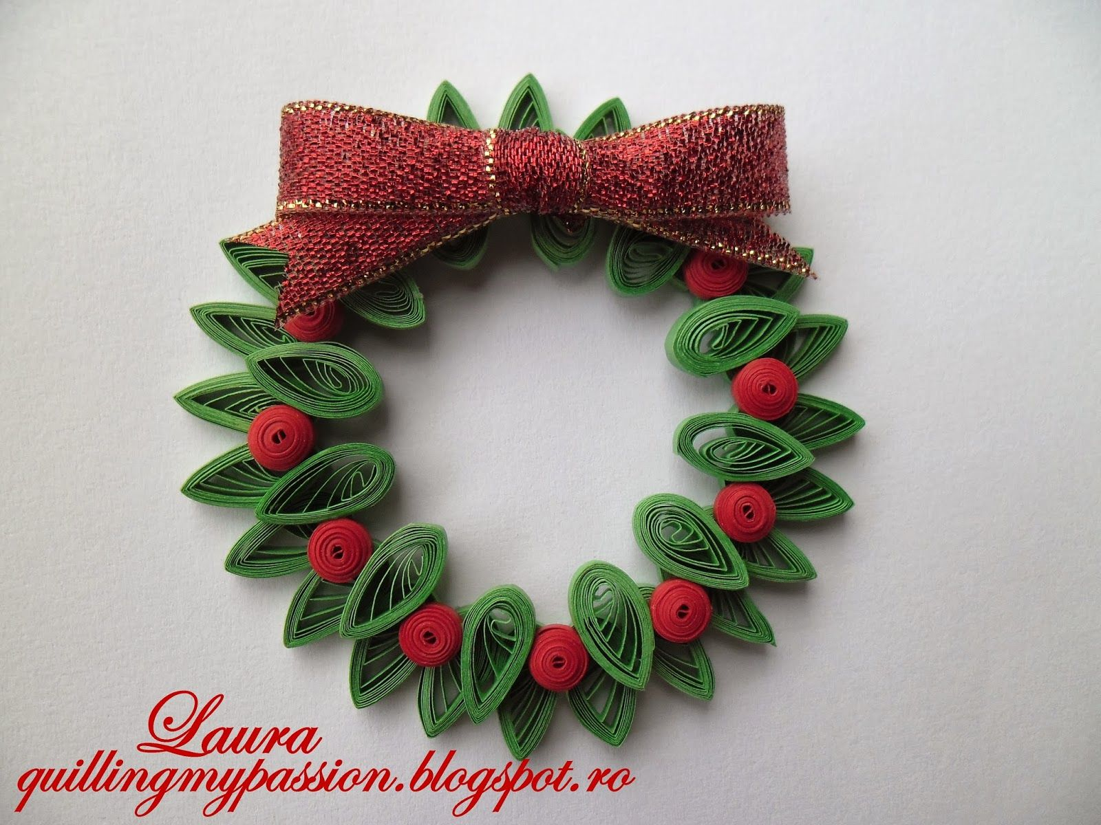 Quilling Christmas Ornaments Christmas Ornaments Pinterest Recent Photos The Commons 20under20 G Quilling Christmas Quilling Paper Craft Quilling Patterns