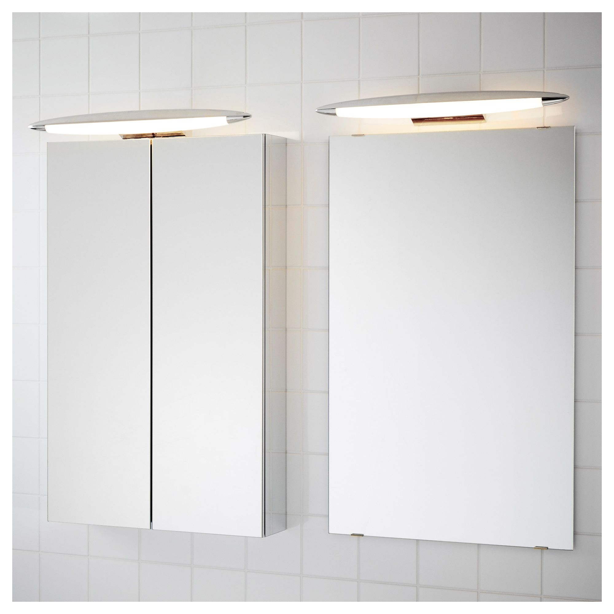 Bathroom Light Fixtures Ikea