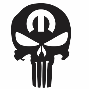 Punisher Skull Mopar Download All Types Of Vector Art Stock Images Vectors Graphic Online Today Wide Range Of Vector Punisher Skull Punisher Skull Silhouette