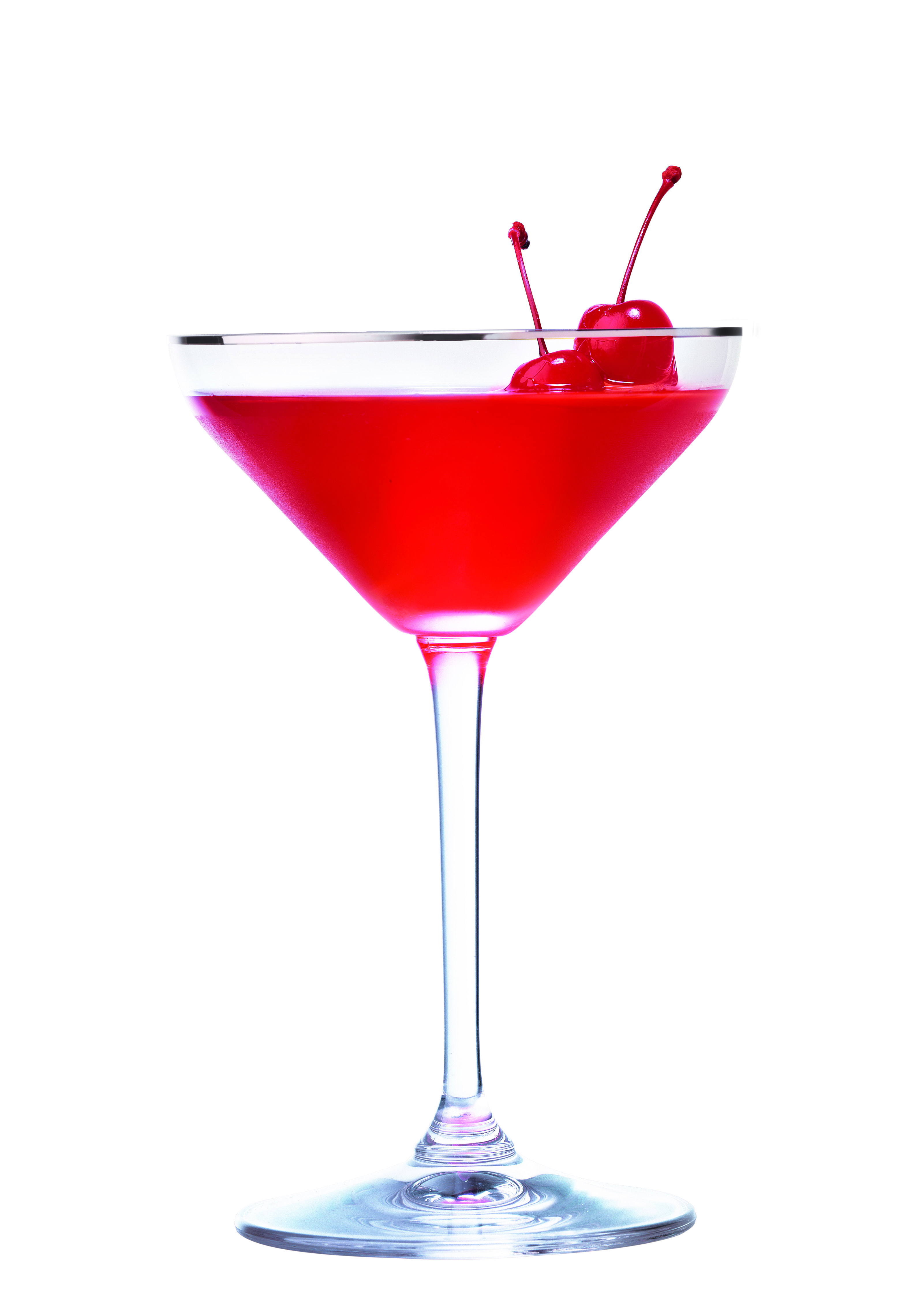Classy Sassy Cocktail Barefoot Wine Bubbly Drinks Alcohol Recipes Barefoot Wine Cocktails
