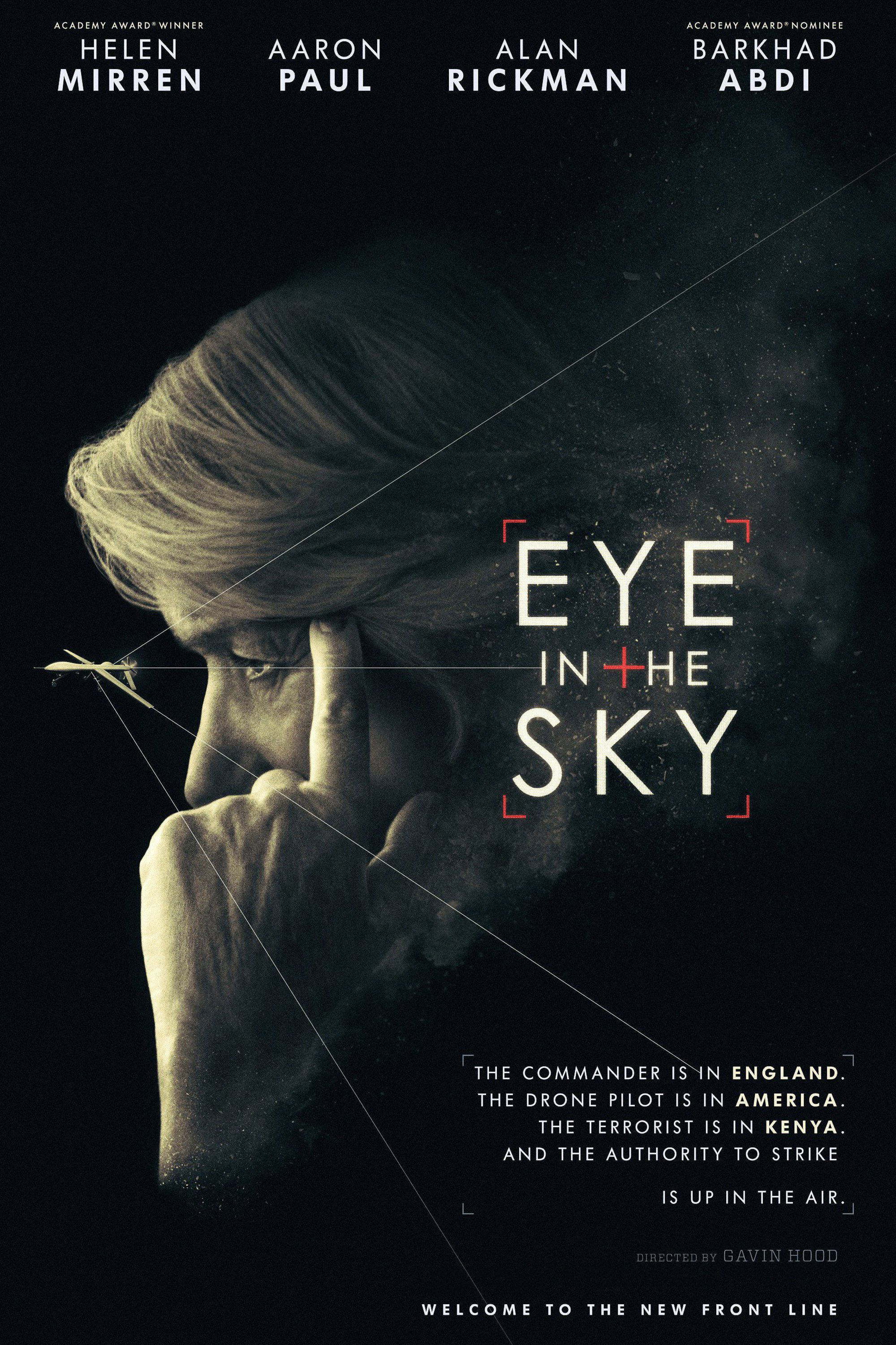 Eye In The Sky Full Movies Online Free Free Movies Online Good Movies