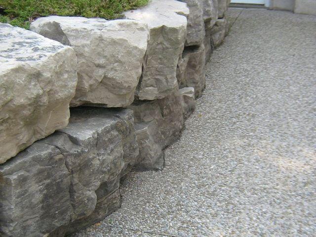Exposed Aggregate Concrete Patio Designs   Exposed Aggregate Concrete  Kitchener Waterloo