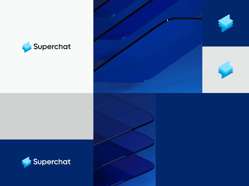 App superchat at What Is
