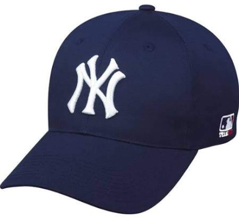 Pin By Logoz Usa On Masonic Yankees Hat Navy Hats New York Yankees