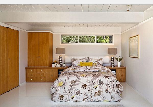 Photo of Schlafzimmer Design-Ideen, umgestalten und Dekor Bilder
