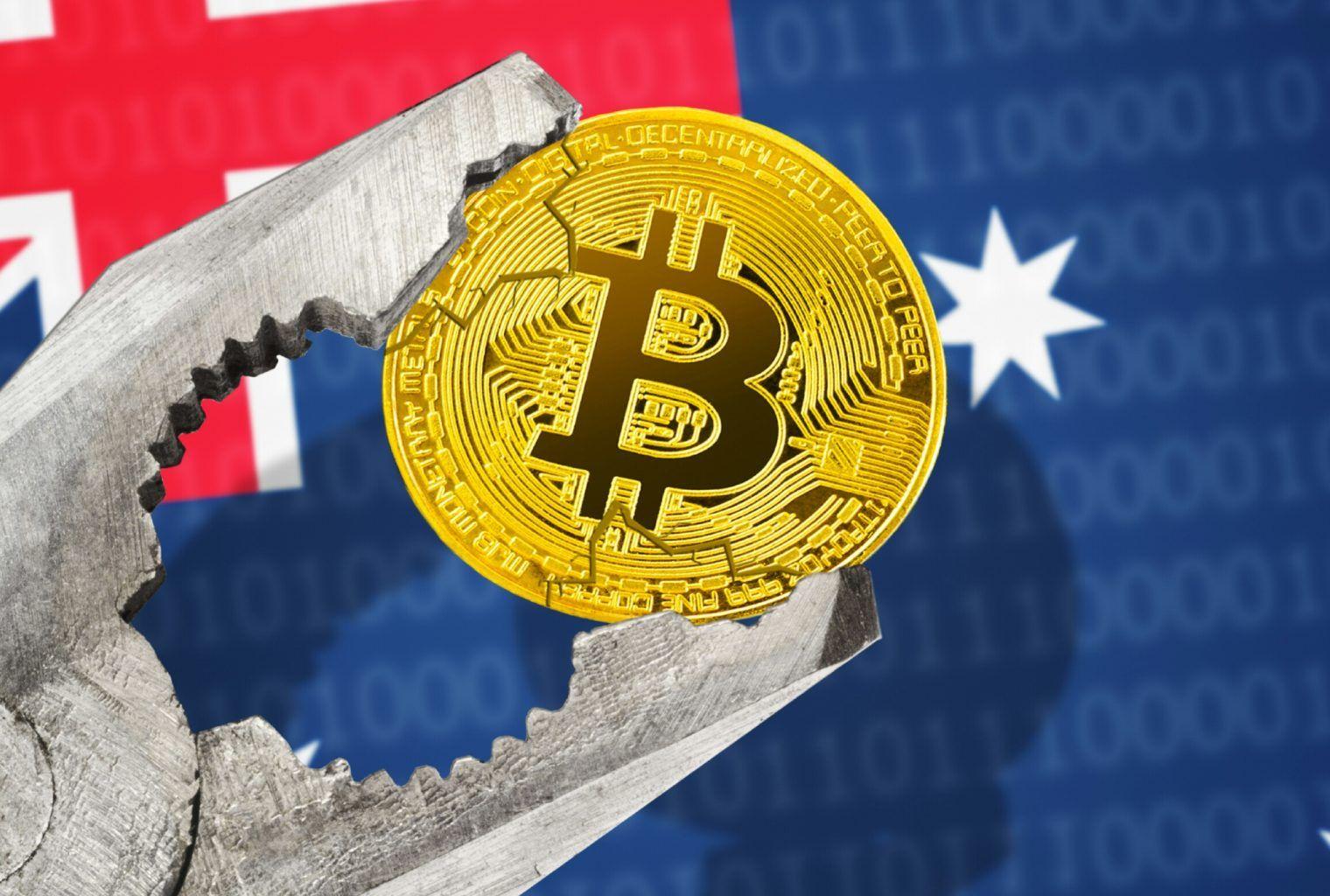 bitcoin prezzo canadese saham bitcoin malaysia