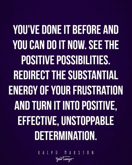 Smart Quotes 25 Great And Smart Quotes   Smart Quotes Affirmation And Wisdom