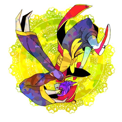Hsien Ko Lei Lei From Darkstalkers Vampire Savior Vampire Artwork Street Fighter