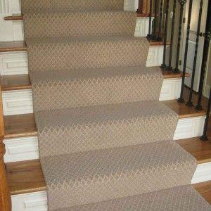 Custom Couristan Carpet Home Stair Runner Peerless Rug Carpet Runner   Carpet  Runners For Stairs
