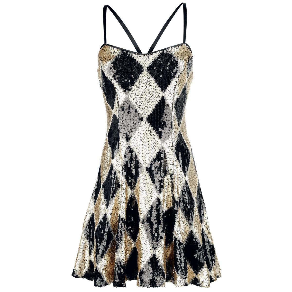 Pin On Dresses [ 1200 x 1200 Pixel ]