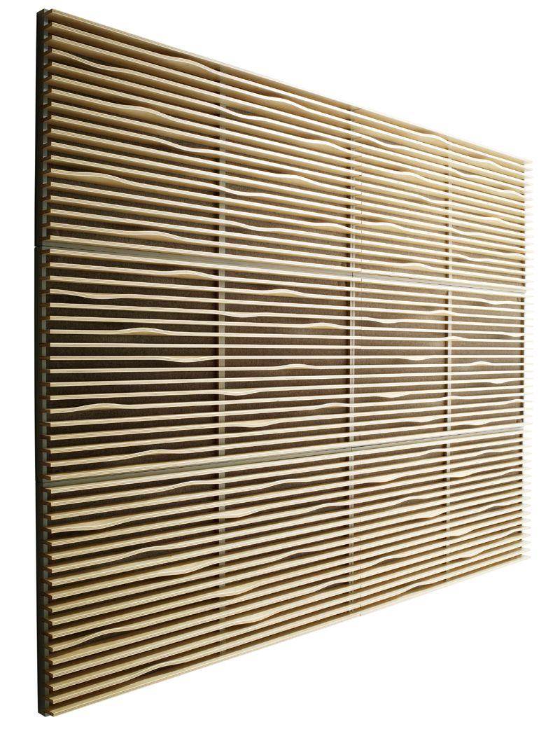 Scandanavian Acoustical Panels Acoustic Wall Acoustic Panels Acoustic Wall Panels