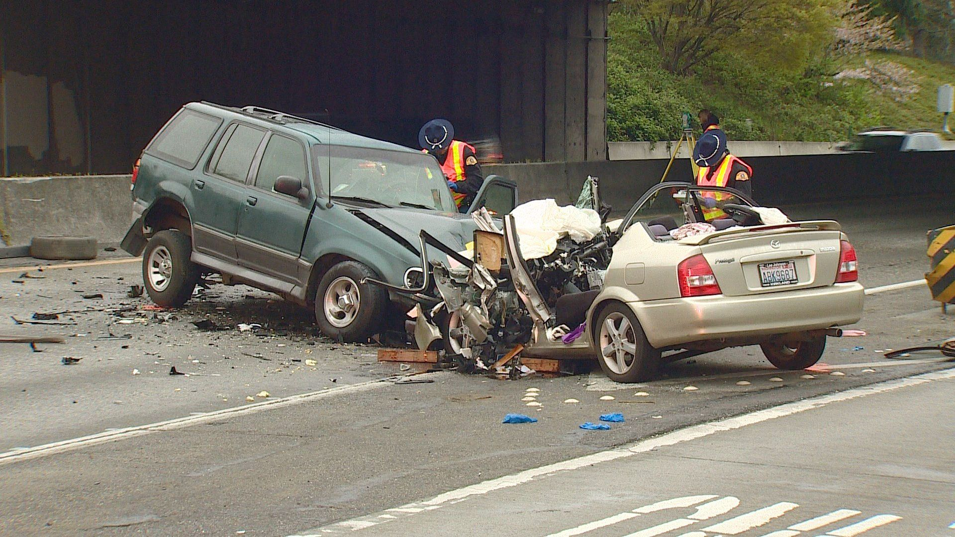 Auto Crashes Pictures Yahoo Image Search Results Cheap Car