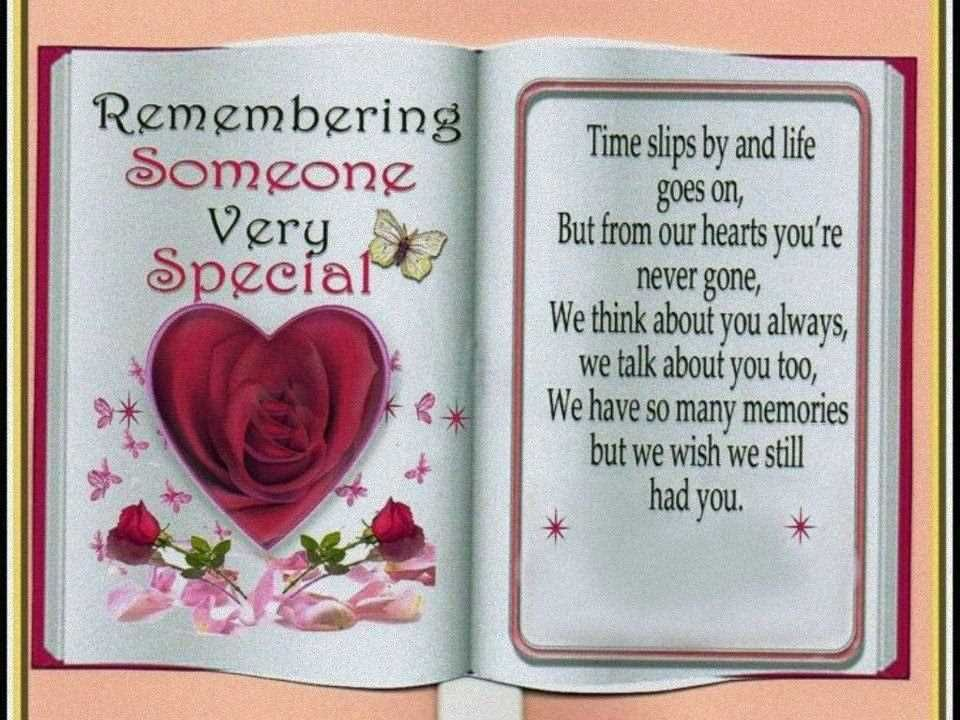 Quotes Remembering Someone Died Remembering Someone In Life Spcial Interesting Quotes About Death Of A Loved One Remembered