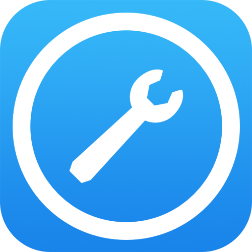 iMyFone iOS System Recovery 2018 Registration Code Download