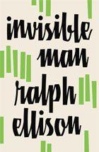 ellison1  http://www.cardonwebb.com/#