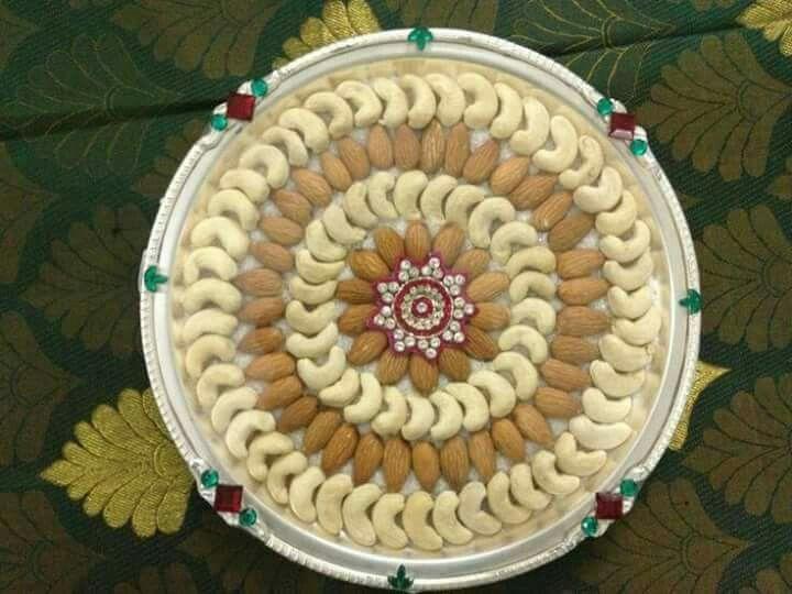 Plate Decorations For Engagement Valoblogi Com