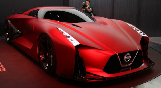 2020 Nissan Gt R Redesign Specs Exterior The Closing Invigorate For The R35 Era 2017 Nissan Gt R Was Just Unveiled And Ev Nissan Gtr Nissan Gt Nissan Gt R