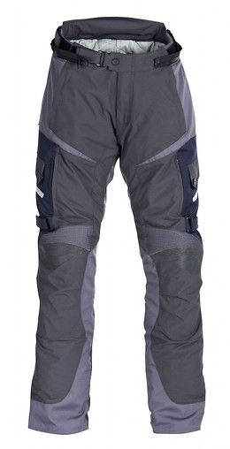 Spodnie Damskie Triumph Navigator Cena I Opinie W Motocyklowy Pl Pants Men S Collection Parachute Pants