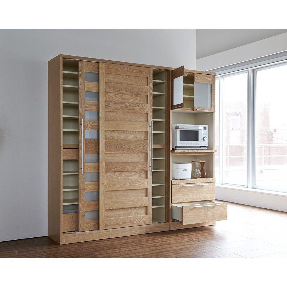 5 Tips Kitchen Ideas Storage Kitchen storage