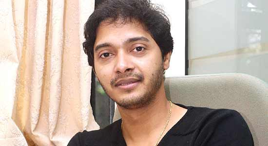 shreyas talpade upcoming moviesshreyas talpade movie list, shreyas talpade, shreyas talpade biography, shreyas talpade facebook, shreyas talpade daughter, shreyas talpade twitter, шреяс талпаде, shreyas talpade wikipedia, shreyas talpade wife, shreyas talpade upcoming movies, shreyas talpade net worth, shreyas talpade height, shreyas talpade family, shreyas talpade mother, shreyas talpade marriage photos, shreyas talpade hindi movies list, shreyas talpade horror movie, shreyas talpade wife photos, shreyas talpade production house