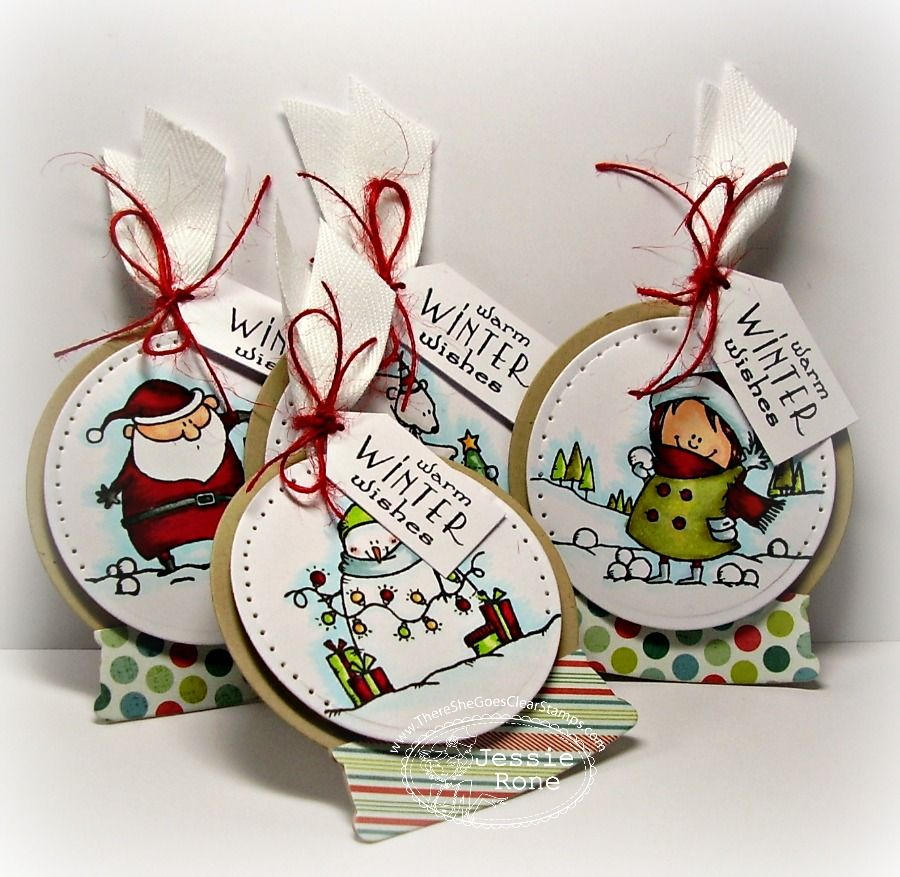 Can you say????.....Addicted(to stamps)!!!: TSG184-Warm Winter Wishes