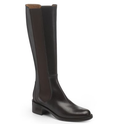 Hobbs boots, Boots, Classic riding boots