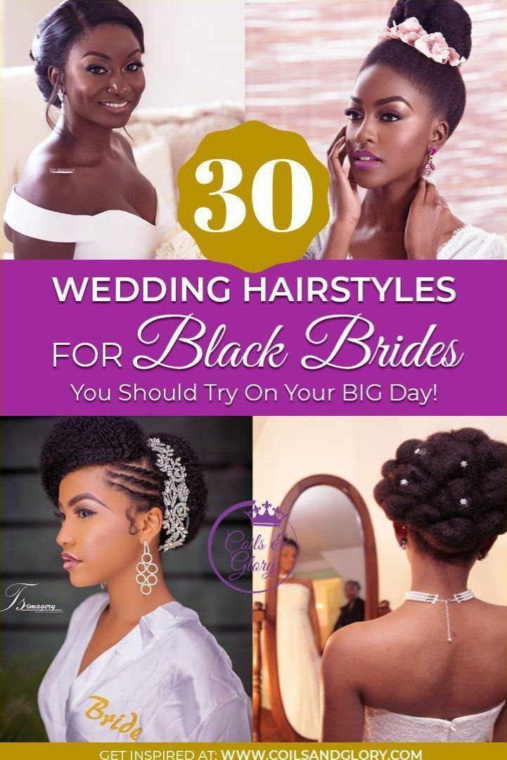 hairstyles african american natural hairstyles african american natural hairstyles african american