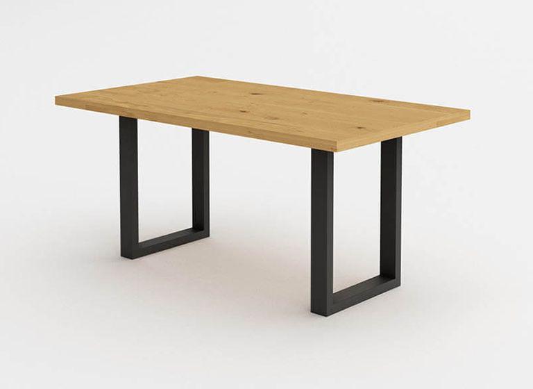 TischKonfigurator designen Sie Ihren eigenen