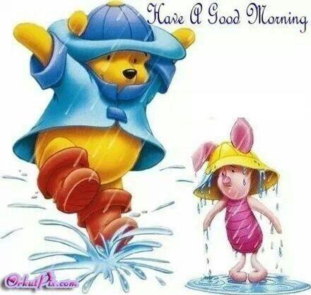 Rainy Good Morning Ecards Mornings Good Morning Rainy Day Rainy Good Morning Good Morning Rain