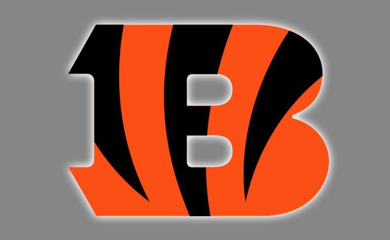 Cincinnati Bengals Logo Cincinnati Bengals Bengals Cincinnati