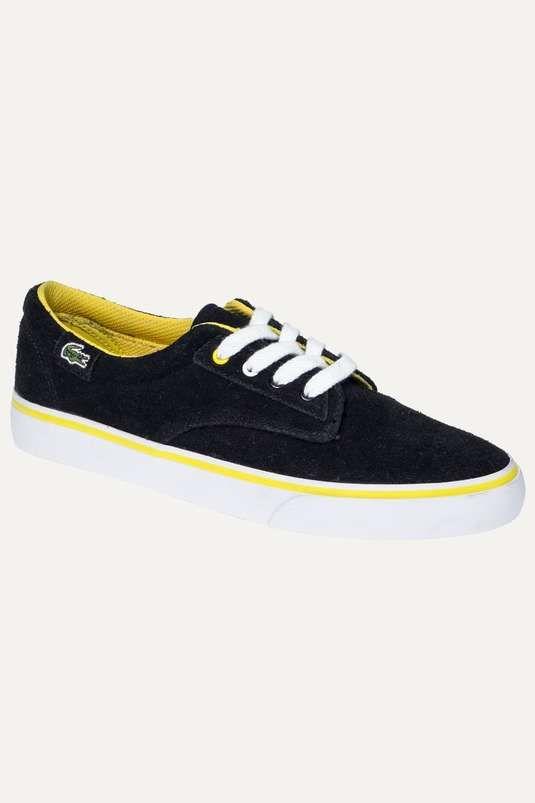 Economico - lacoste canada shoes