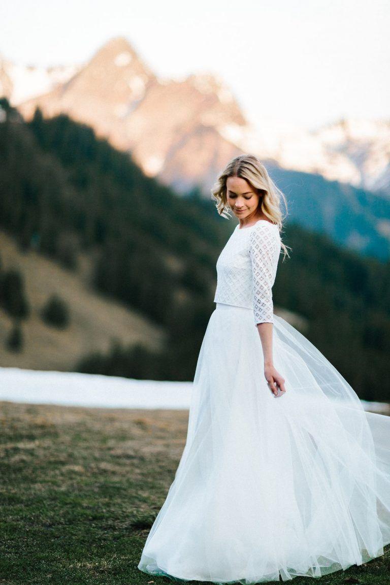 Noni Brautmode 13  Kleid hochzeit, Hochzeitskleider vintage