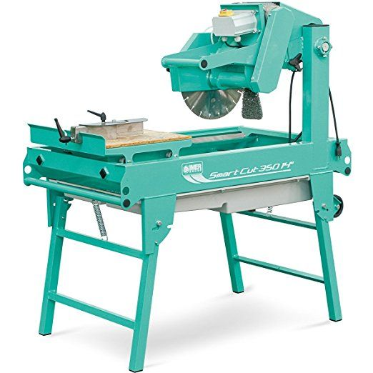 Ghim Tren Best Portable Table Saw