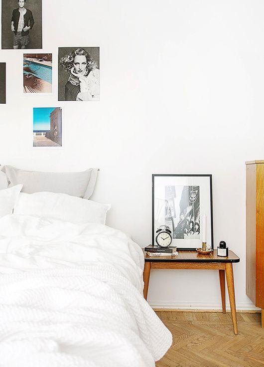 Decorar Apartamento Estocolmo 10 - mi Baño en Ruinas