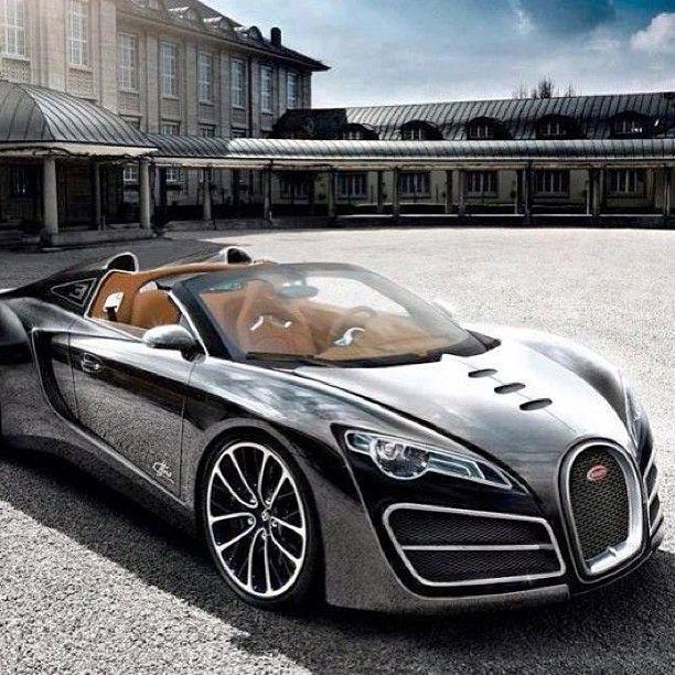 The Sublime Bugatti Veyron Supersport Bugatti Cars Bugatti Sports Cars Luxury