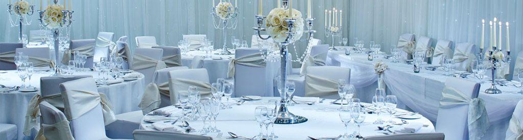 Liverpool Wedding Reception Venues Liverpool Marriott Hotel City
