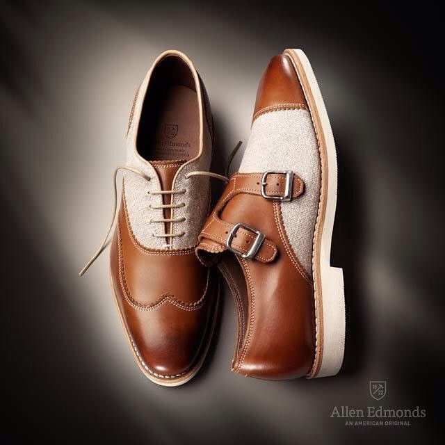 allenedmonds's photo on Instagram