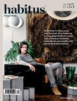 Cover of habitus preview home inspiration interior design decor interiors magazine minimal minimalist homes also rh pinterest