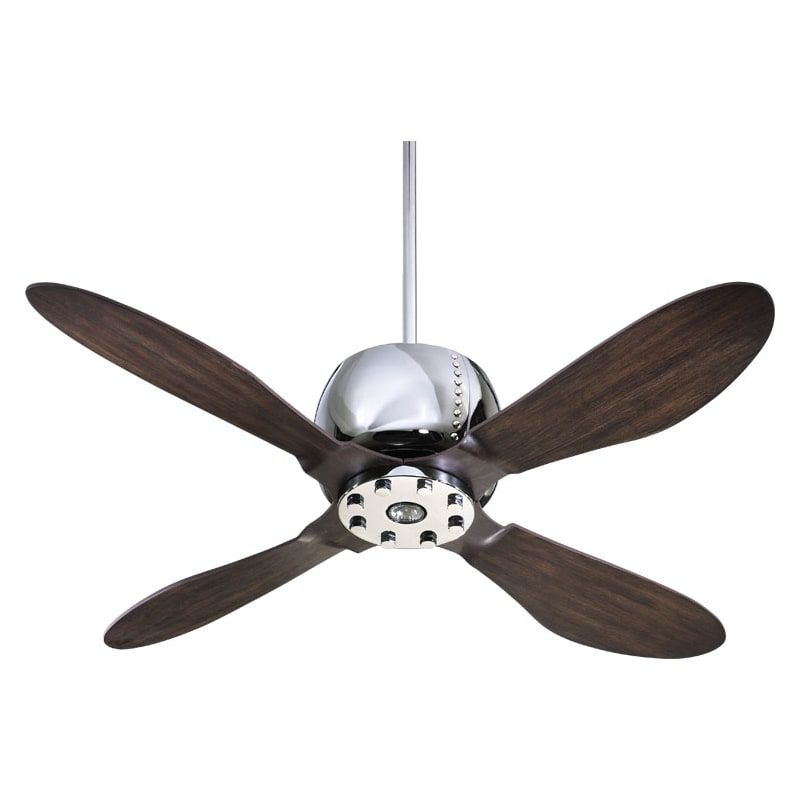 Quorum International 36524 14 Ceiling Fan With Remote Ceiling