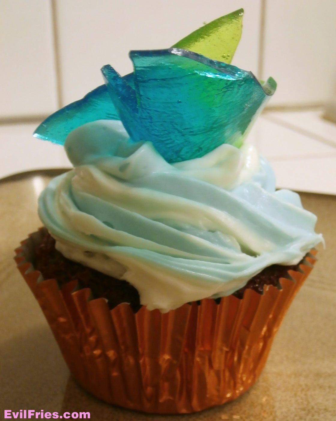 cupcakecoutureP8140048