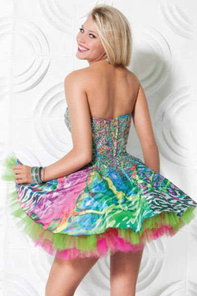 1000  images about dresses on Pinterest  Homecoming dresses ...