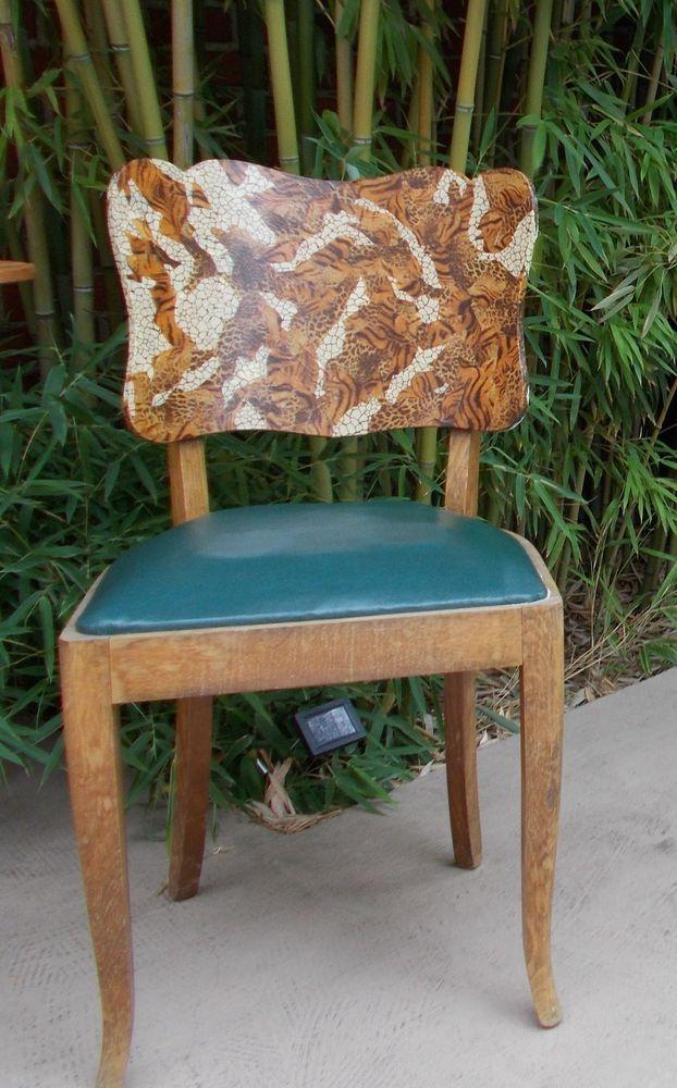 Pin von wolle perlen oase auf decopatch pinterest kunsthandwerk handwerker und esszimmer - Serviettentechnik auf mobel ...