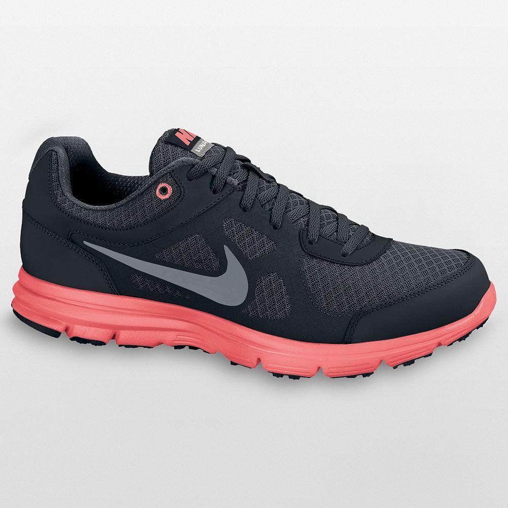 économiser 560ab c9a58 Nike Lunar Forever Running Shoes - Women | Active & Wellness ...