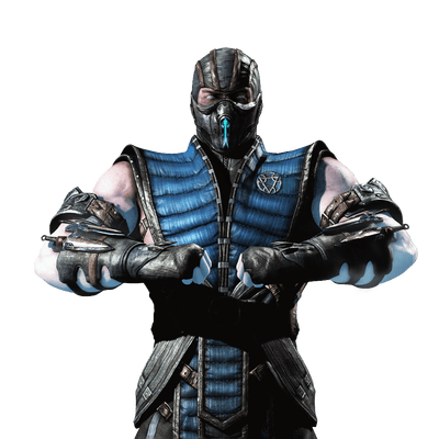 Search Free Transparent Pngs Stickpng Mortal Kombat X Mortal Kombat Sub Zero Mortal Kombat