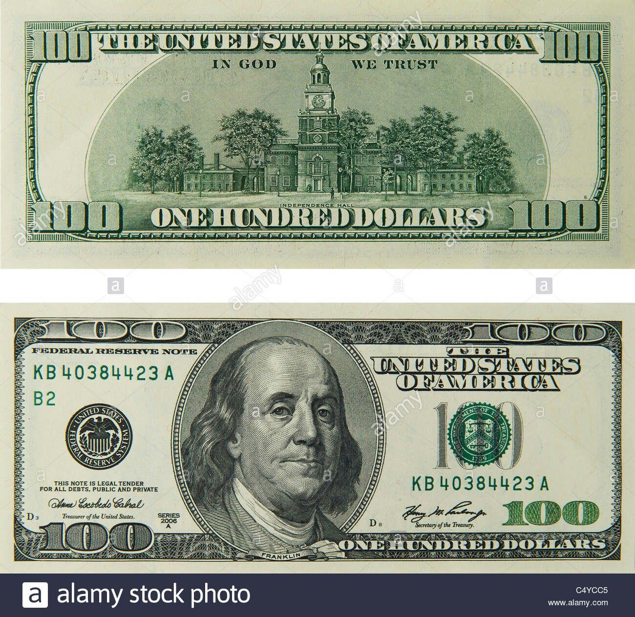 Pin By Jesse Martinez On Dollar Money Banknotes Money Fake Money Printable Dollar Banknote
